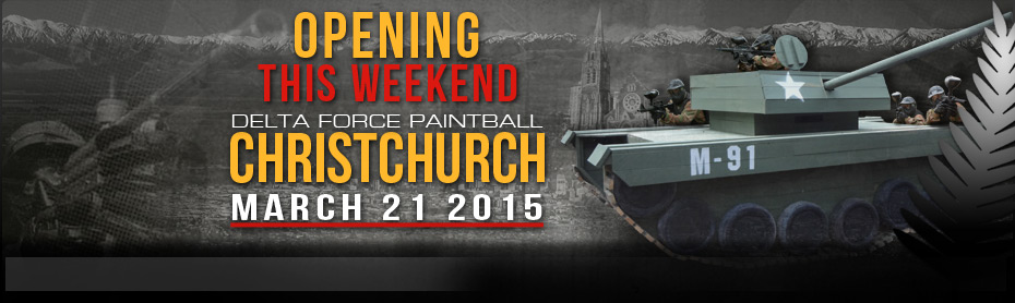 OPENING THIS WEEKEND