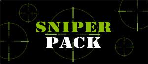 sniper-prices